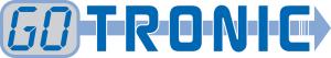 Logo gotronic