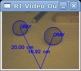 webcam et souris